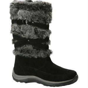 Khombu Boot